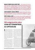 Fortsetzung... - Scania - Seite 2