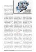Fortsetzung... - Scania - Seite 6