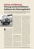 Fortsetzung... - Scania - Seite 7