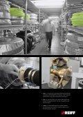 Industrieschläuche und -armaturen - REIFF Gruppe - Page 6