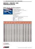 Industrieschläuche und -armaturen - REIFF Gruppe - Page 7