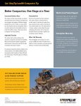 Landfill Tips - Page 2