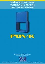 Prospekt (PDF, 188KB) - ViS Company