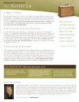 Media Kit - Press - Andy Andrews - Page 3
