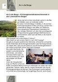 Gemeindebrief - Eningen-evangelisch.de - Seite 4