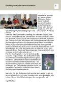 Gemeindebrief - Eningen-evangelisch.de - Seite 5