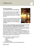 Gemeindebrief - Eningen-evangelisch.de - Seite 7