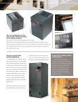 Consumer Brochure - Page 2