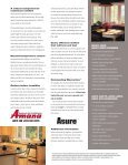 Consumer Brochure - Page 3