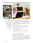Case Statement - University of Iowa Foundation - Page 4