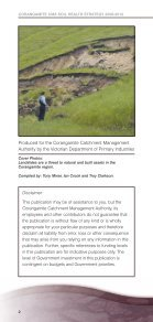 Identification and management of landslides - Corangamite ... - Page 2