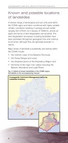 Identification and management of landslides - Corangamite ... - Page 6