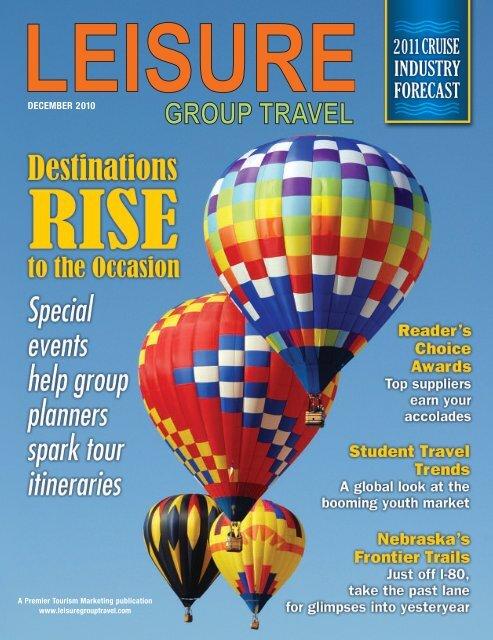 Leisure Group Travel Full.pdf