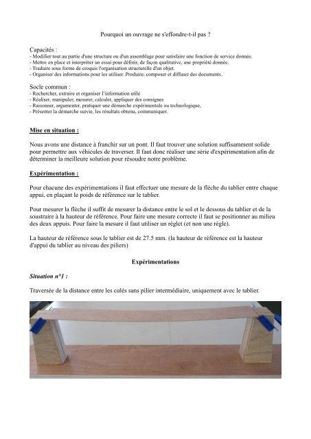 ACTIVITE pont suspendu (EXPERIMENTATION).pdf