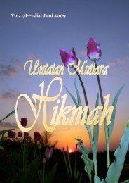 Untaian_Mutiara_Hikmah_vol_1