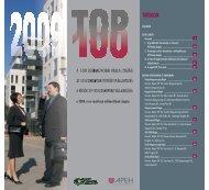Az APEH és a MKIK közös kiadványa 2009