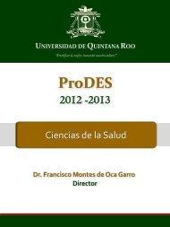 (08) CS_1421.pdf - Sistema Institucional de Gestión de la Calidad