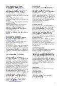 Informatiefolder - IJ.VV De Zwervers - Page 3