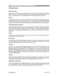 Wichtige Hinweise als PDF-Dokument zum Download (55