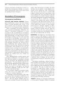 Chapter 22: Anomalies of Convergence and Divergence - Page 3