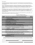CONDITIONAL USE PERMIT APPLICATION Date ... - City of Cerritos - Page 3