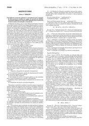 Diário da República, 2.ª série — N.º 91 — 11 de Maio de 2011 ...