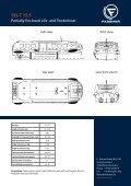 SEL-T 15.5 - Fr. Fassmer GmbH & Co. KG - Page 2