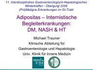 NASH - gastroenterologie-wintertreffen.at