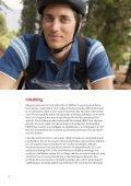 Hur mycket cyklas det i din kommun? - VTI - Page 4