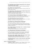 Programme et Volume des résumés - Page 6
