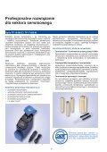 Serwisowe kalibratory temperatury - TECHNICON Sp. z oo - Page 2
