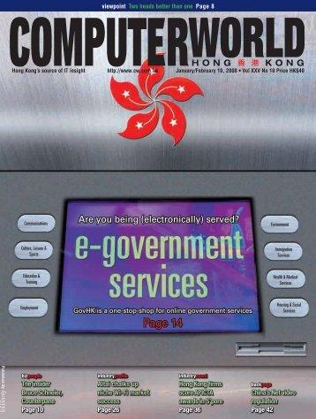 Page 14 - enterpriseinnovation.net
