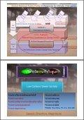 Dr Pich.pdf - Page 3