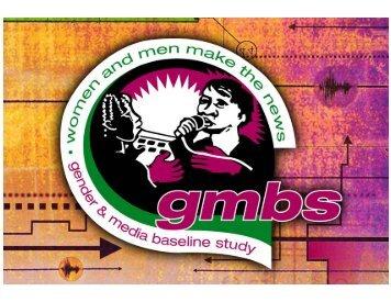 Gender and Media Baseline Study_zimbabwereport.pdf