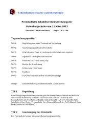 Protokoll SEB März 13 (2)