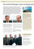 Luzern - Gemeinde Emmen - Seite 4