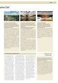 Luzern - Gemeinde Emmen - Seite 5