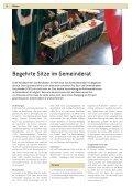 Luzern - Gemeinde Emmen - Seite 6