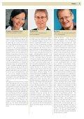 Luzern - Gemeinde Emmen - Seite 7