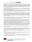 Scala Group SpA, 62 via Chiantigiana, 50012 ... - Archivio Scala - Page 2