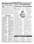 Freedom - Page 3