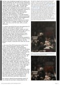 Thomas Eakins' The Gross Clinic – A suitable Case for ... - Artwatch - Page 2