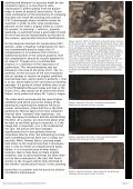 Thomas Eakins' The Gross Clinic – A suitable Case for ... - Artwatch - Page 4