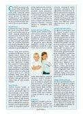 ETKiLi YORUM - Ä°hlas Koleji - Page 6