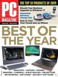 PC Magazine - 2009 12.pdf - Libertad Zero