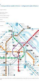 Vienna Card - Wiener Linien - Seite 7