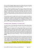 Katherine Despax : Emily Dickinson - groupe régional de ... - Page 2