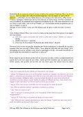 Katherine Despax : Emily Dickinson - groupe régional de ... - Page 4