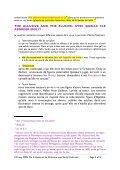 Katherine Despax : Emily Dickinson - groupe régional de ... - Page 5