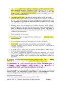 Katherine Despax : Emily Dickinson - groupe régional de ... - Page 6